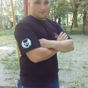 Dimka, 26 лет, Тиндер Знакомства