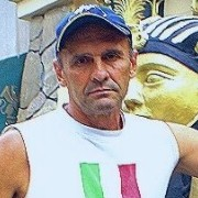 leonid, 53 года, Тиндер Знакомства
