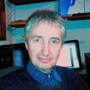 Игорь, 53 года, Тиндер Знакомства