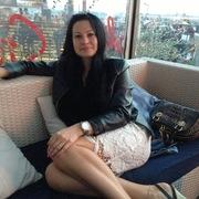 Olga, 37 лет, Тиндер Знакомства