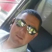 Марек,39,  лет, Тиндер Знакомства