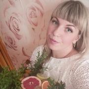 Анастасия, 27 лет, Тиндер Знакомства