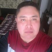 Andrejus, 43 года, Тиндер Знакомства