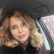 Julija, 36 лет, Тиндер Знакомства