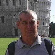 сергей, 68 лет, Тиндер Знакомства