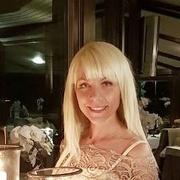 Наталия, 43 года, Тиндер Знакомства