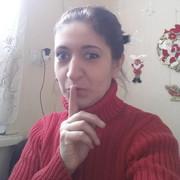 Юлия, 46 лет, Тиндер Знакомства