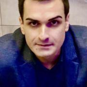 Oto, 35 лет, Тиндер Знакомства