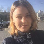 Rada,36,  лет, Тиндер Знакомства