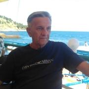 Влад, 67 лет, Тиндер Знакомства