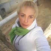 наталья, 46 лет, Тиндер Знакомства