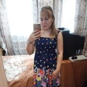 Дарья Серебрякова, 18 лет, Тиндер Знакомства
