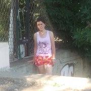 антонина, 37 лет, Тиндер Знакомства