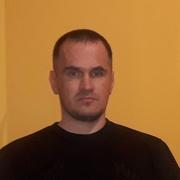 Arlandas, 39 лет, Тиндер Знакомства