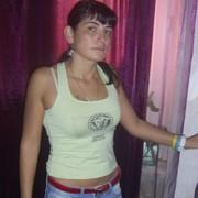 Kristina, 33 года, Тиндер Знакомства