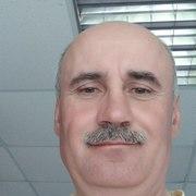 Юра, 54 года, Тиндер Знакомства