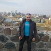 Денис, 38 лет, Тиндер Знакомства