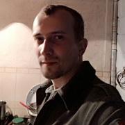 Дмитрий, 36 лет, Тиндер Знакомства