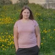 Laura, 23 года, Тиндер Знакомства