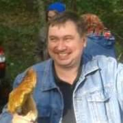 Глеб, 44 года, Тиндер Знакомства