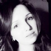 Анастасия, 29 лет, Тиндер Знакомства