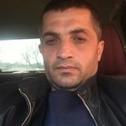 ARMAN,42,  лет, Тиндер Знакомства