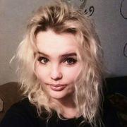 Алена, 26 лет, Тиндер Знакомства