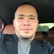 Габиден, 29 лет, Тиндер Знакомства