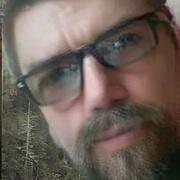 Aleksandr, 54 года, Тиндер Знакомства