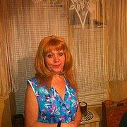 Алиса Проба, 45 лет, Тиндер Знакомства