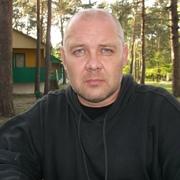 Александр, 49 лет, Тиндер Знакомства