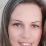 Ирина, 40 лет, Тиндер Знакомства
