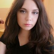 Ольга, 28 лет, Тиндер Знакомства