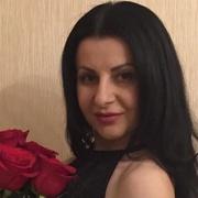 Helen, 43 года, Тиндер Знакомства
