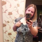 Елена, 38 лет, Тиндер Знакомства