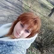 Sveta, 27 лет, Тиндер Знакомства