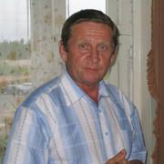 gorec81, 69 лет, Тиндер Знакомства