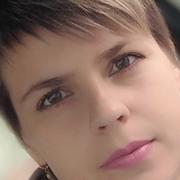 Надежда Арсеньева, 33 года, Тиндер Знакомства