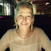 Valentīna, 55 лет, Тиндер Знакомства