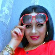 ANI, 33 года, Тиндер Знакомства