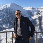 ВВВВ, 43 года, Тиндер Знакомства