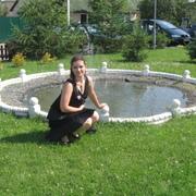 Leoli, 37 лет, Тиндер Знакомства
