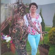 Людмила, 61 год, Тиндер Знакомства