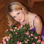 елена, 41 год, Тиндер Знакомства