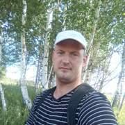Алексей, 44 года, Тиндер Знакомства