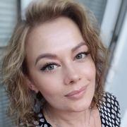 Ksy, 35 лет, Тиндер Знакомства