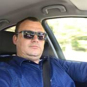 Kestutis, 36 лет, Тиндер Знакомства