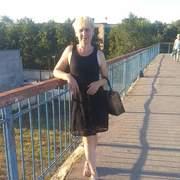 Валентина, 38 лет, Тиндер Знакомства