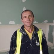 Михаил, 51 год, Тиндер Знакомства