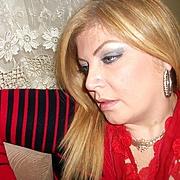 maiko, 44 года, Тиндер Знакомства